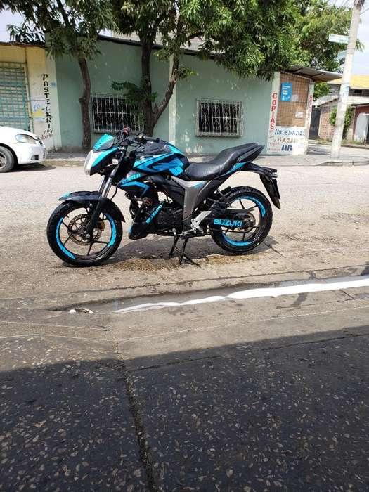 Cambio por Pulsar O Honda Cbr Xr