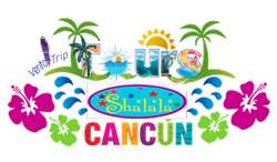 VENTA DE TOURS Y EXCURSIONES A CANCUN BARATO WHATSSAP: 11-2451-8238