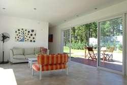 Ref: 8159 -En Alquiler - Pinamar, Zona Alamos