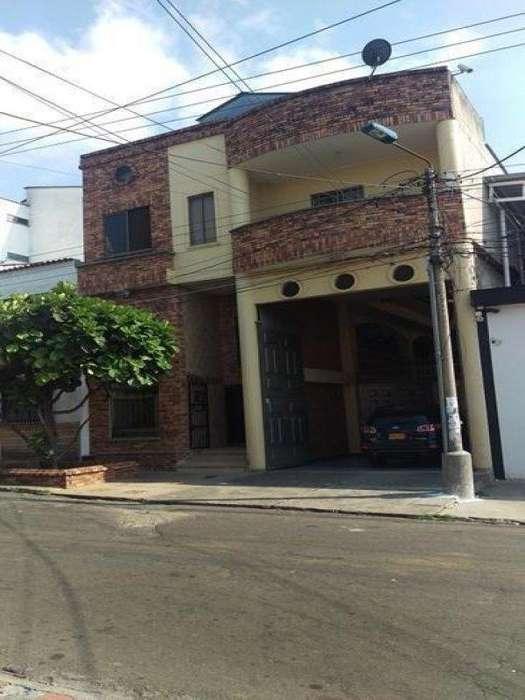 Arriendo Bodega SAN FRANCISCO Bucaramanga Inmobiliaria Alejandro Dominguez Parra S.A.