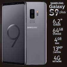 <strong>celular</strong> Samsung Galaxy S9 desde 649.99 DIFIERELO HASTA 6 MESES SIN INTERESES