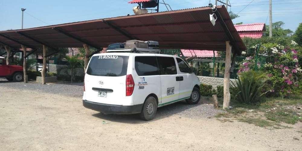Traslados Y Turismo en Santa Marta