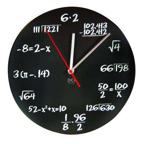 571e8d2c244b Reloj pared  Muebles - Hogar - Jardin en venta en Bucaramanga