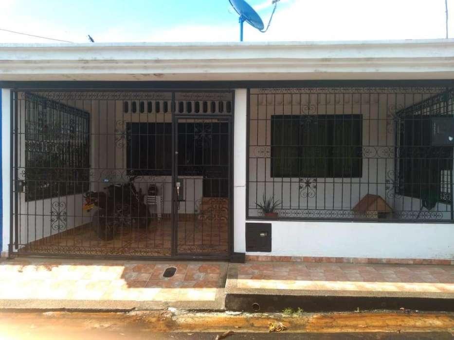 Vendo casa buena bonita y barata barrio juan xxlll