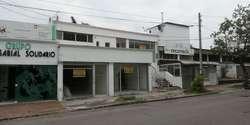 ARRIENDO DE LOCALES EN CADIZ IBAGUE  IBAGUE 711-35963