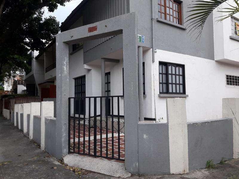 Cod. VBCMP774 Casa En Venta En Cali San Fernando