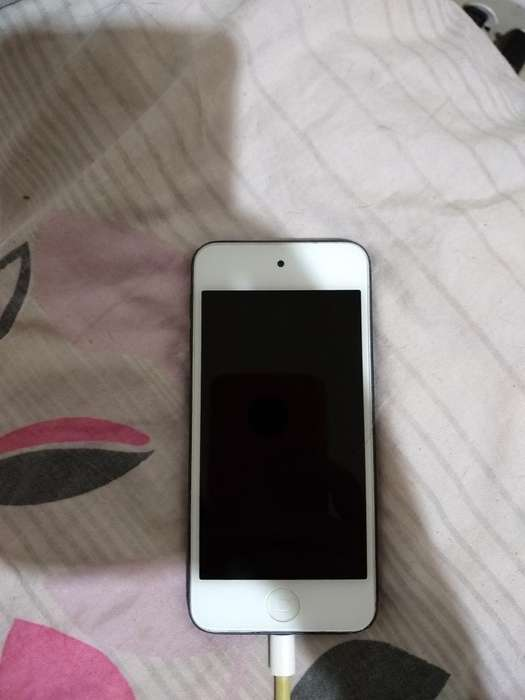 iPod Touch 5ta Generación