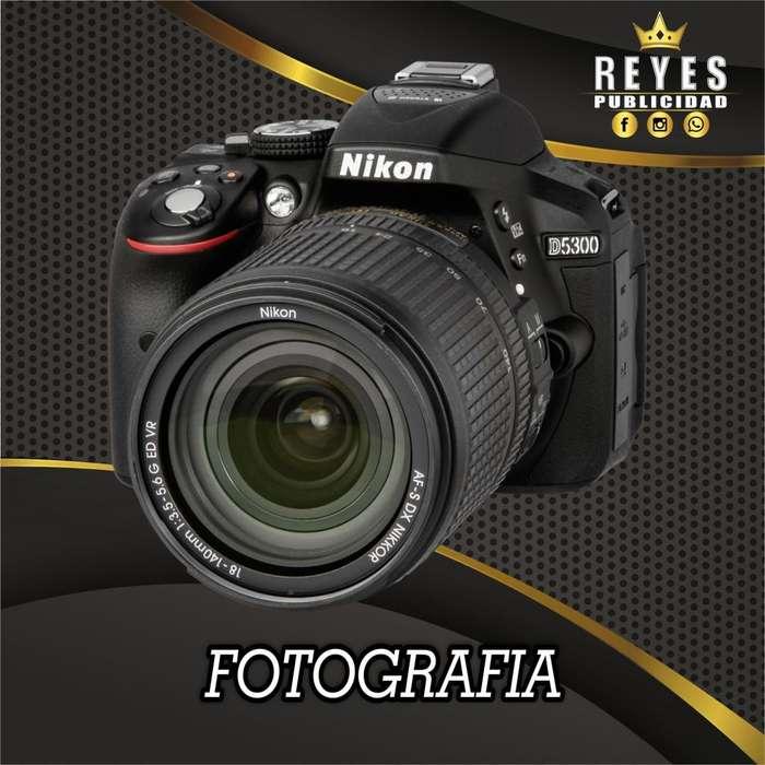 FOTOGRAFIA PROFESIONAL SECCION DE FOTOS MODELOS CANTANTES EVENTOS ESPECIALES MATRIMONIO QUINCE AÑOS PRODUCTOS EMPRESAS