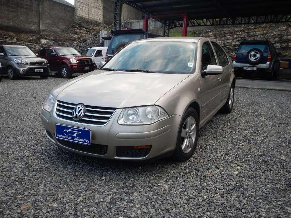 Volkswagen Jetta 2008 - 162300 km