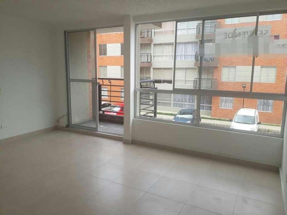 <strong>apartamento</strong> A ESTRENAR EN ARBOLEDA SAN RAFAEL