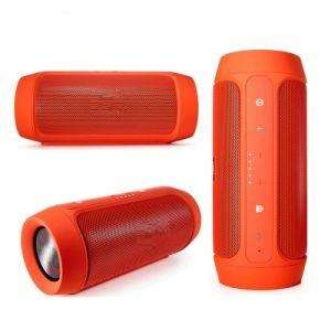 parlante portatil bluetooth 6w superbass