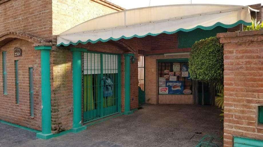 Local en alquiler en Cortinez