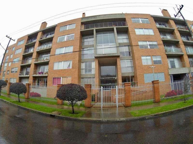 Bello Apartamento Venta Villa del Mediterraneo Mls 19-36