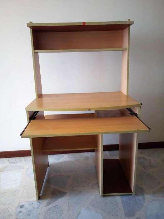 <strong>escritorio</strong> USADO, EXCELENTE ESTADO
