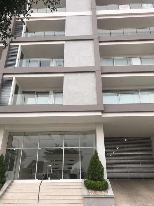 ARRIENDO <strong>apartamento</strong> AMOBLADO VALLEDUPAR - wasi_1124155