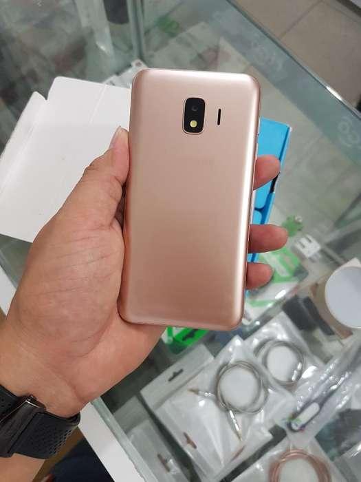 Samsung J2 Core Excelente Estado