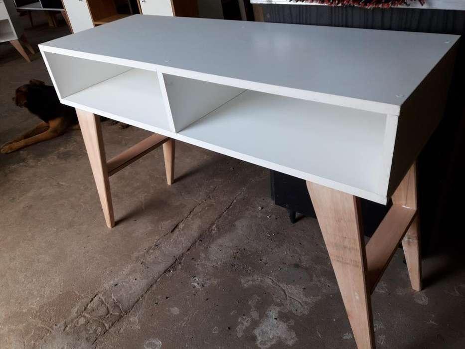 <strong>escritorio</strong> Melamina