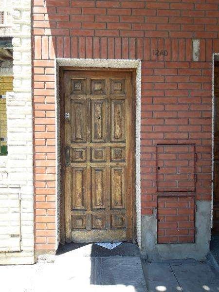 Casa en Venta, Villa bosch US 80000