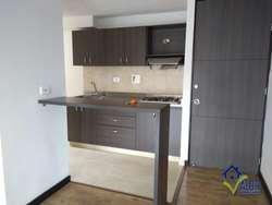 Venta de apartamento en Rionegro - wasi_1214040