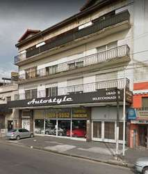 Local en Venta en , Avellaneda U$S 1200000
