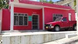 Casa, Venta, Cartagena de Indias, SAN ISIDRO CARTAGENA, VBIDM2636