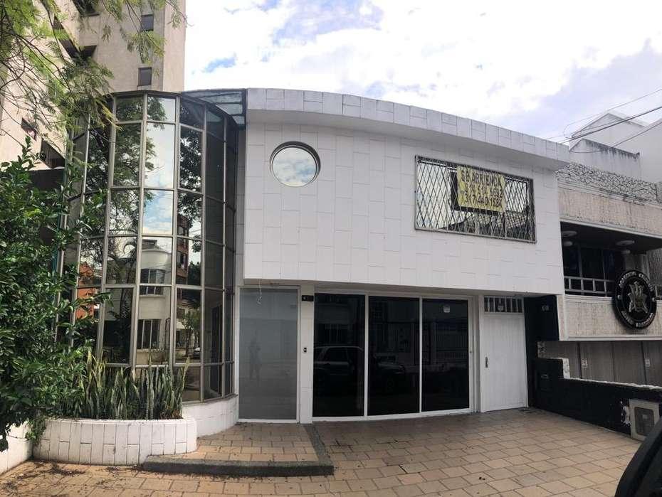 Espertacular Casa Comercial INGENIO 2