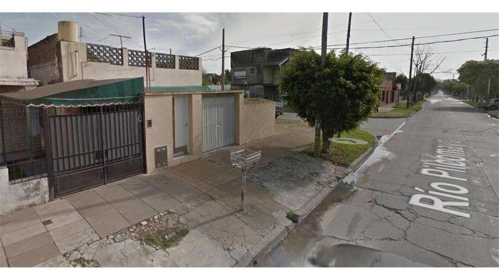 Rio Pilcomallo 1100 - UD 90.000 - Casa en Venta
