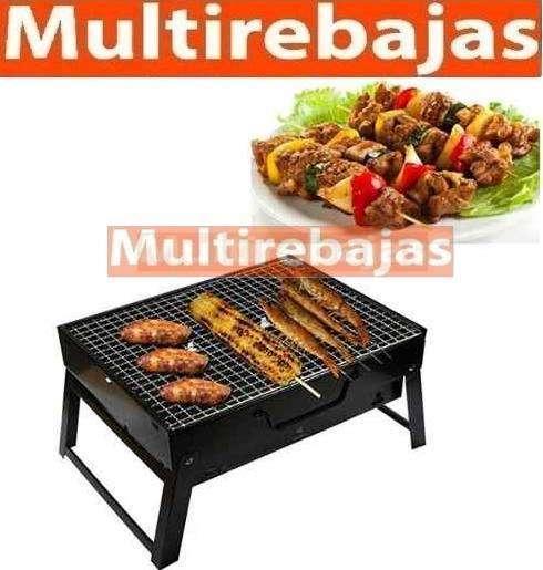 Excelente <strong>parrilla</strong> Asadera Para Carnes BBQ