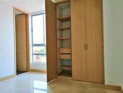 Apartamento en venta, Laureles - Medellín - wasi_1306965