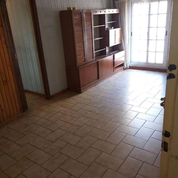 Alquiler departamento 3 ambientes en Avellaneda