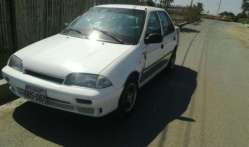 Chevrolet Otro 1994 - 0 km