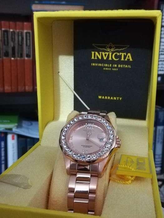 30f60636b24f Rosa  Relojes - Joyas - Accesorios en venta en Ecuador