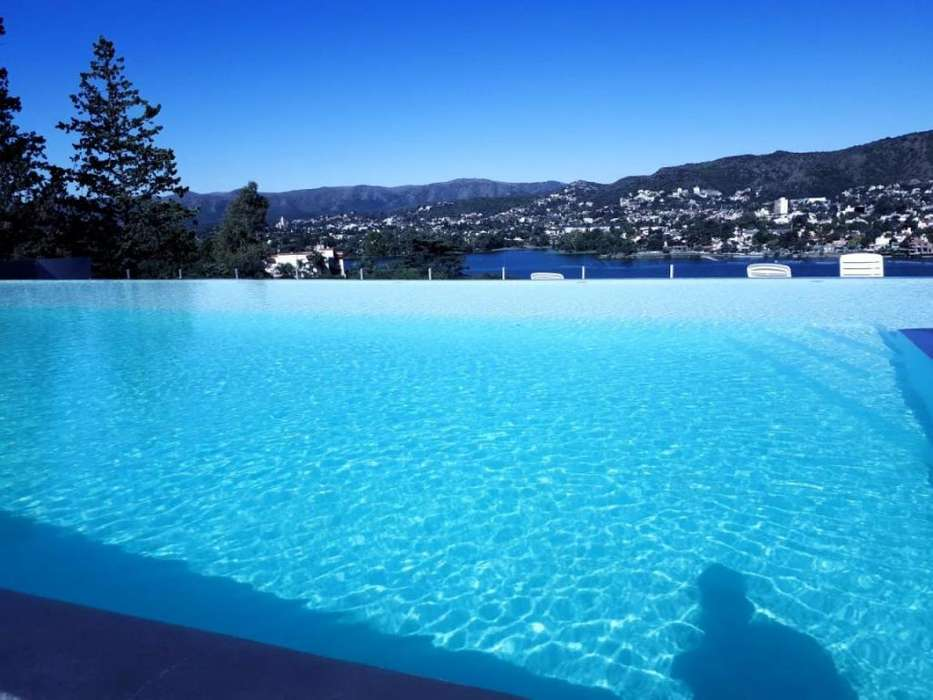 Domus Lake Resort - Condo Hotel