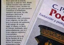 Poesia Clasica El Vagabundo y Poemas x2 Libros