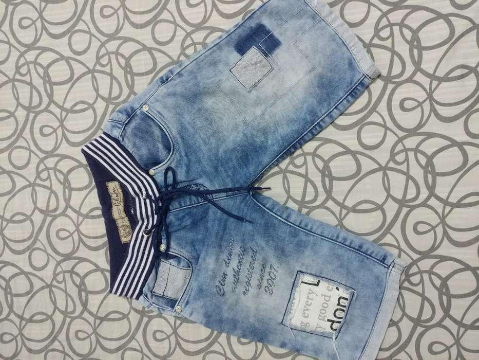 59076ff2741 Jeans: Ropa en venta en Colombia | OLX