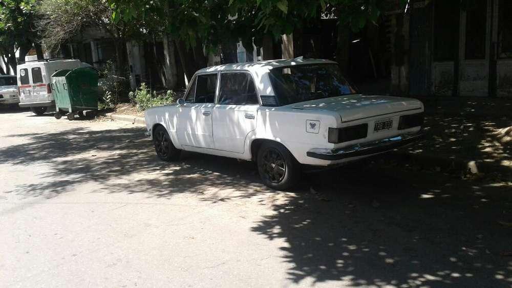 Fiat Otro 1982 - 120000 km