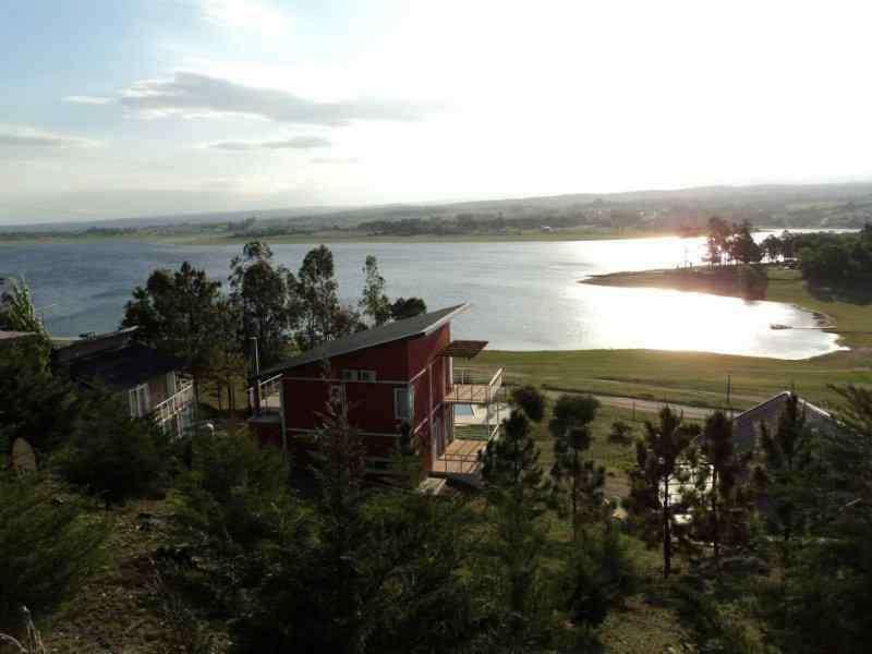 Lotes en Venta Lago Los Molinios