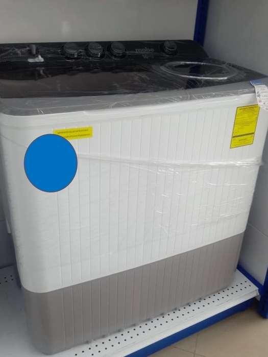 <strong>lavadora</strong> MABE 13KG//OFERTA LIMITADA//IMP. CHIMASA