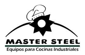 SERVICIO TECNICO: DELONGHI,MASTER STEEL,TAYLOR,AMANA,UNIVERSAL