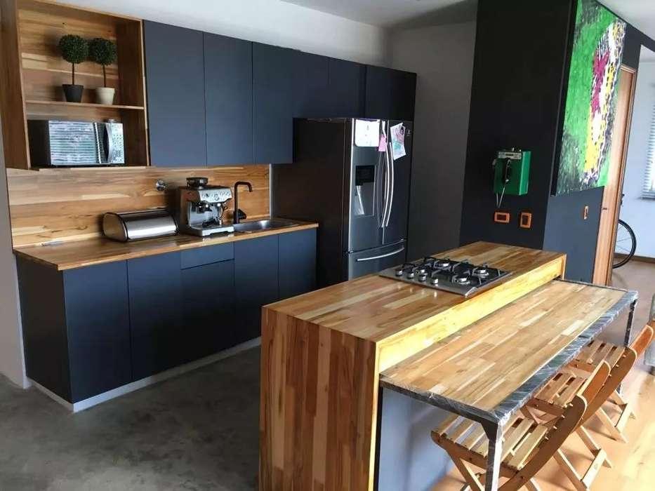 <strong>apartamento</strong> en Venta Santa Ma. los Ángeles Medellin, El Poblado. Excelencia en diseño...