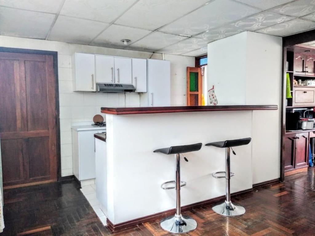 Alquiler apartamento Arboleda, Manizales - wasi_1542942