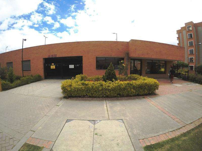 Cod. VBSEI3562 <strong>apartamento</strong> En Venta En Mosquera Mosquera Ciudad Sabana
