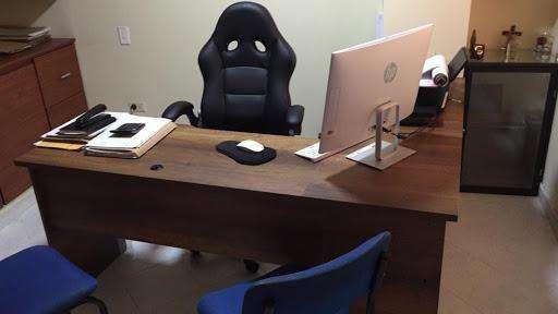 VENTA DE OFICINAS EN GARCIA ROVIRA CENTRO BUCARAMANGA 934-171