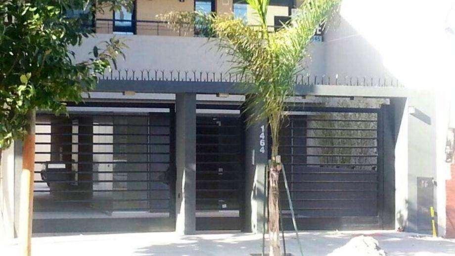 Semipiso en venta en Quilmes Oeste Centro