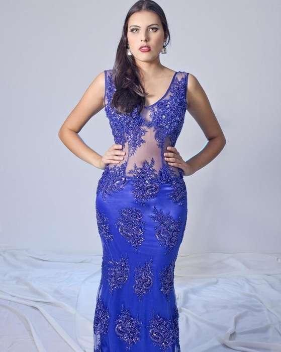 db5d60548 Alquiler de vestidos para fiestas  Ropa en venta en Colombia