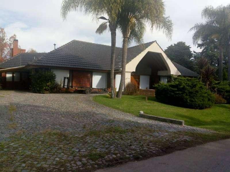 Hermosa casa en venta San Diego C.C. Gran Oportunidad