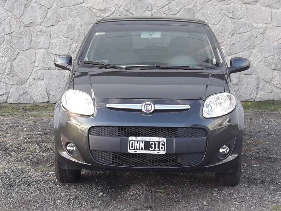 <strong>fiat</strong> Palio 2015 - 24000 km