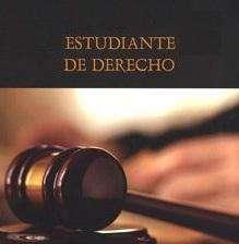 Estudiante Derecho Ad honoren-Buscamos formar práctica legal