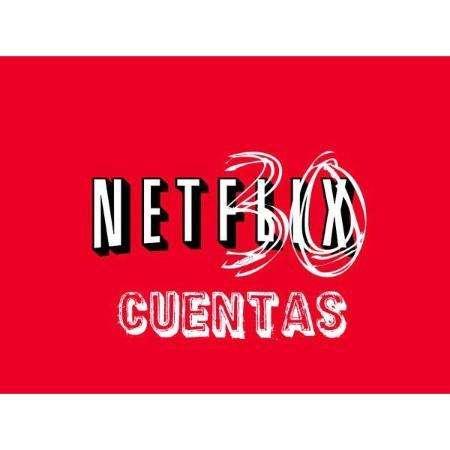 Netflix 4K Full Garantia Desde 7.000, Convertidor a Smart TV