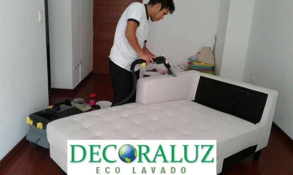 lavado de muebles , alfombras servicio A1 cotice cel 975325553 y fijo 4000536 lavado de rollers y estores